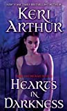 img - for Hearts in Darkness: Nikki and Michael Book 2 book / textbook / text book
