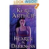 Kresley Cole - Dark Desires After Dusk (Immortals After Dark, Book 5)
