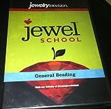 Jewelry Television - Jewel School - General Beading