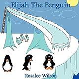 Elijah the Penguin
