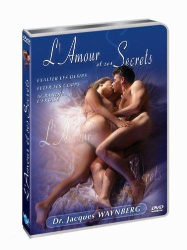 Lamour-et-ses-secrets