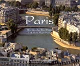 echange, troc Jean Alberti - Paris : Rive Gauche, Rive Droite