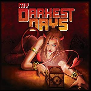My Darkest Days