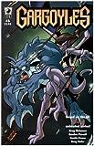 Gargoyles-6