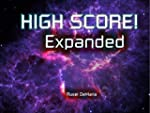 High Score Expanded (High Score: The...
