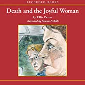 Death and the Joyful Woman | [Ellis Peters]