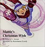 Mattie's Christmas Wish