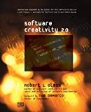 img - for Software Creativity 2.0 book / textbook / text book