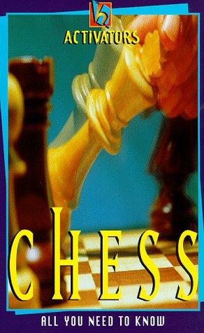 chess-activators