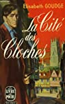 La cit� des cloches par Goudge