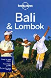 Bali and Lombok (Lonely Planet Country & Regional Guides) Ryan ver Berkmoes