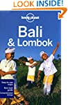 Bali and Lombok (Lonely Planet Countr...