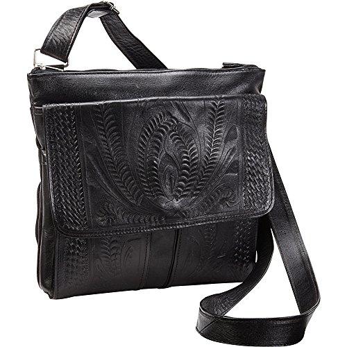 ropin-west-cross-over-bag-black