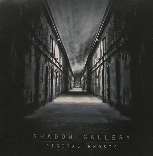 Shadow Gallery-Digital Ghosts-SPECIAL EDITION-CD-FLAC-2009-mwnd