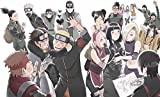 THE LAST -NARUTO THE MOVIE-(完全生産限定版)[DVD]