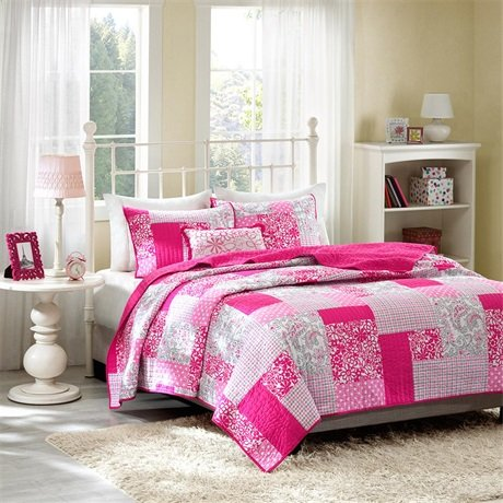 Paisley Quilts And Coverlets front-999763
