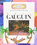 Paul Gauguin (Getting to Know the World s Greatest Artists)