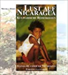 Lust auf Nicaragua: Kultinarische Rei...