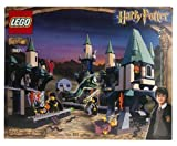 518RJF34VCL. SL160  Lego Harry Potter: Chamber Of Secrets