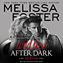Wild Boys After Dark: Jackson: Wild Billionaires After Dark, Book 3 Audiobook by Melissa Foster Narrated by Paul Woodson