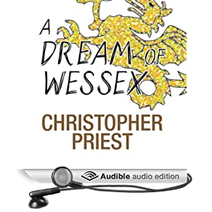 A Dream of Wessex (Unabridged)