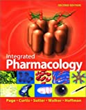 img - for Integrated Pharmacology, 2e book / textbook / text book