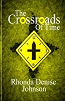 The Crossroads of Time (Orisha Series Book 1)