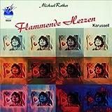 Flammende Herzen/Karussell [Vinyl]