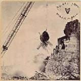Merkinball ~ Pearl Jam