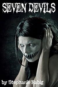 (FREE on 12/19) Seven Devils by Stephanie Rabig - http://eBooksHabit.com