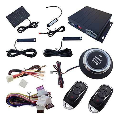 smart-pke-car-alarm-system-passive-keyless-entry-remote-start-engine-auto-central-door-locking-with-