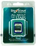 Celestron 93992 All About the Stars Expansion Card