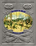 The Road to Shiloh: Early Battles in...