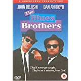 "Blues Brothers [UK Import]von ""John Belushi"""