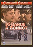 echange, troc La Bande à Bonnot