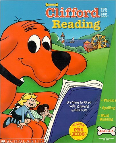 scholastic-software-clifford-the-big-red-dog-reading-windows-macintosh-by-scholastic
