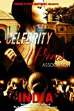 Celebrity Wives Association