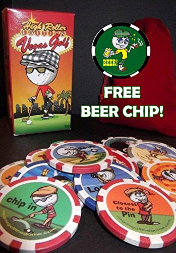 Chip free games