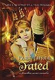 Fated Part Three: A Timeless Paranormal Romance (Timeless #5): A Timeless Series Novella