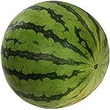 Mini Watermelon, Seedless