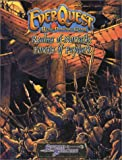 img - for Everquest Realms of Norrath Forests of Faydark book / textbook / text book