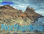 Northumbria: English Border Country (...