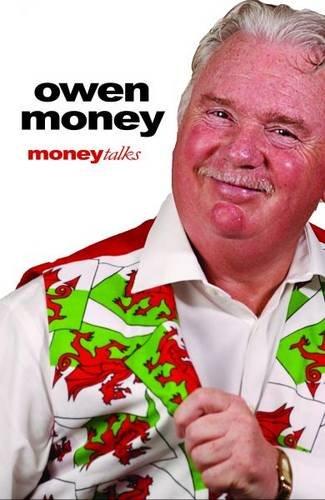 Money Talks Cast