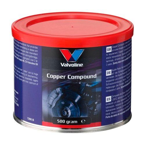 cabina-valvoline-pasta-de-cobre-500-g
