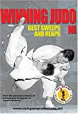 Winning Judo - Best Sweeps