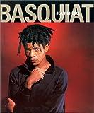 echange, troc  - Jean-Michel Basquiat oeuvres sur papier