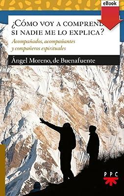 ¿Como voy a comprender si nadie me lo explica? (eBook-ePub) (Sauce) (Spanish Edition)