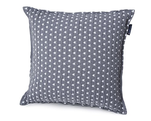 lexington-icons-authentic-star-cushion-medium-grey