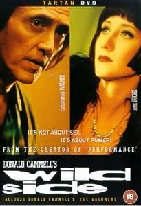 Wild Side [1998] [DVD]