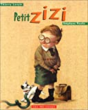 img - for Petit zizi (French Edition) book / textbook / text book
